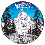 The-Nature-Project-Logo