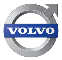 Volvo North America