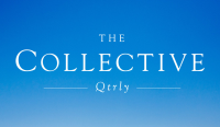 Collective Quarterly – Editorial 2016