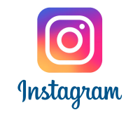 Instagram – Press