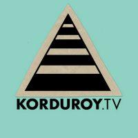 Korduroy TV