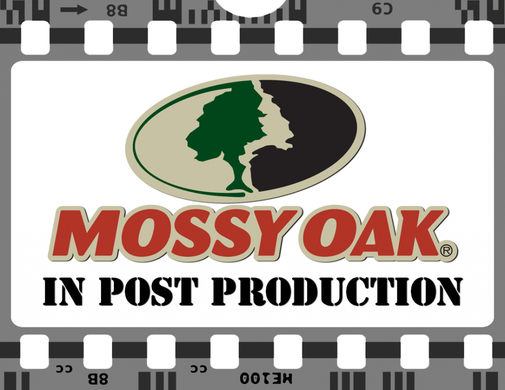 Mossy-Oak-Post-Production