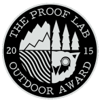 Proof-Lab-Outdoor-Award-Logo
