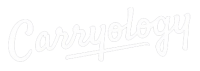 Carryology – Press