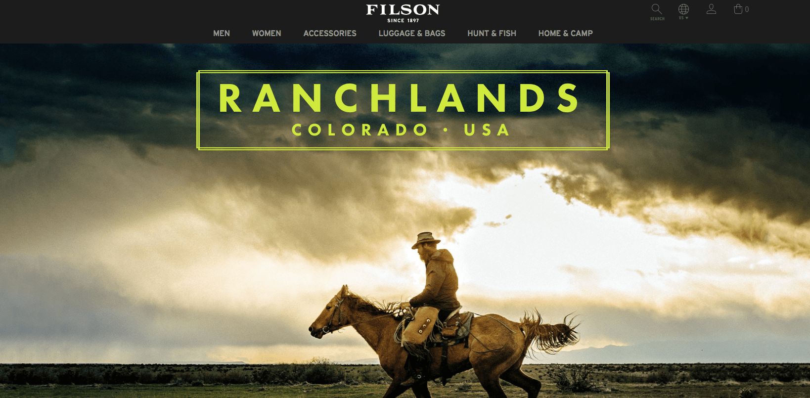 Filson-Ranchlands-Screenshot-1