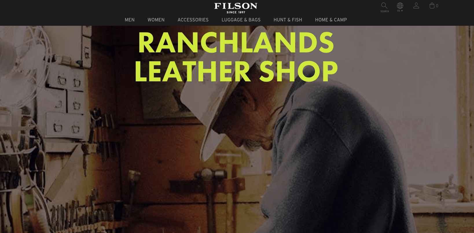 Filson-Ranchlands-Screenshot-10