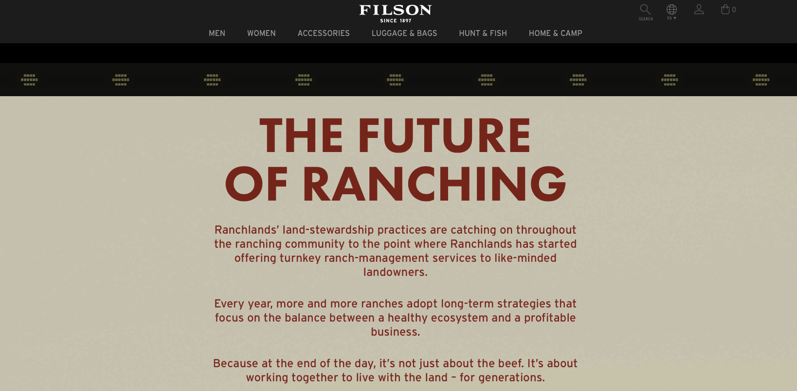 Filson-Ranchlands-Screenshot-11