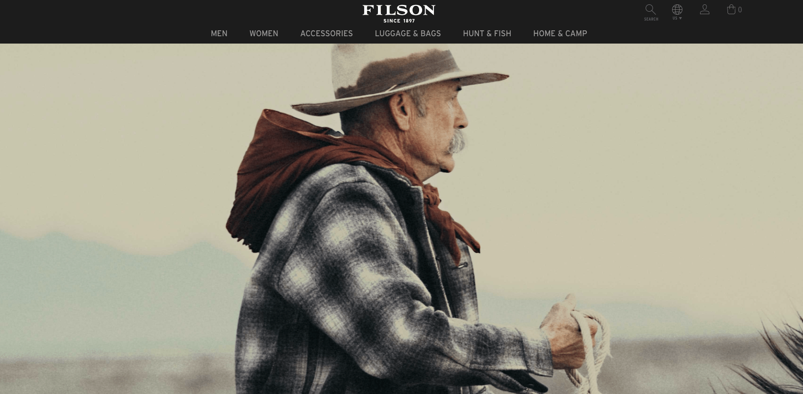 Filson-Ranchlands-Screenshot-12