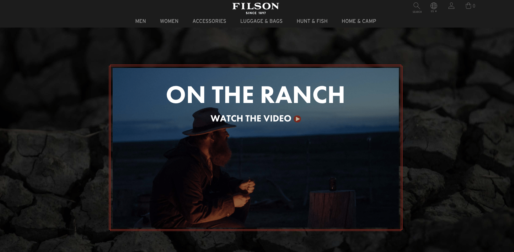 Filson-Ranchlands-Screenshot-13