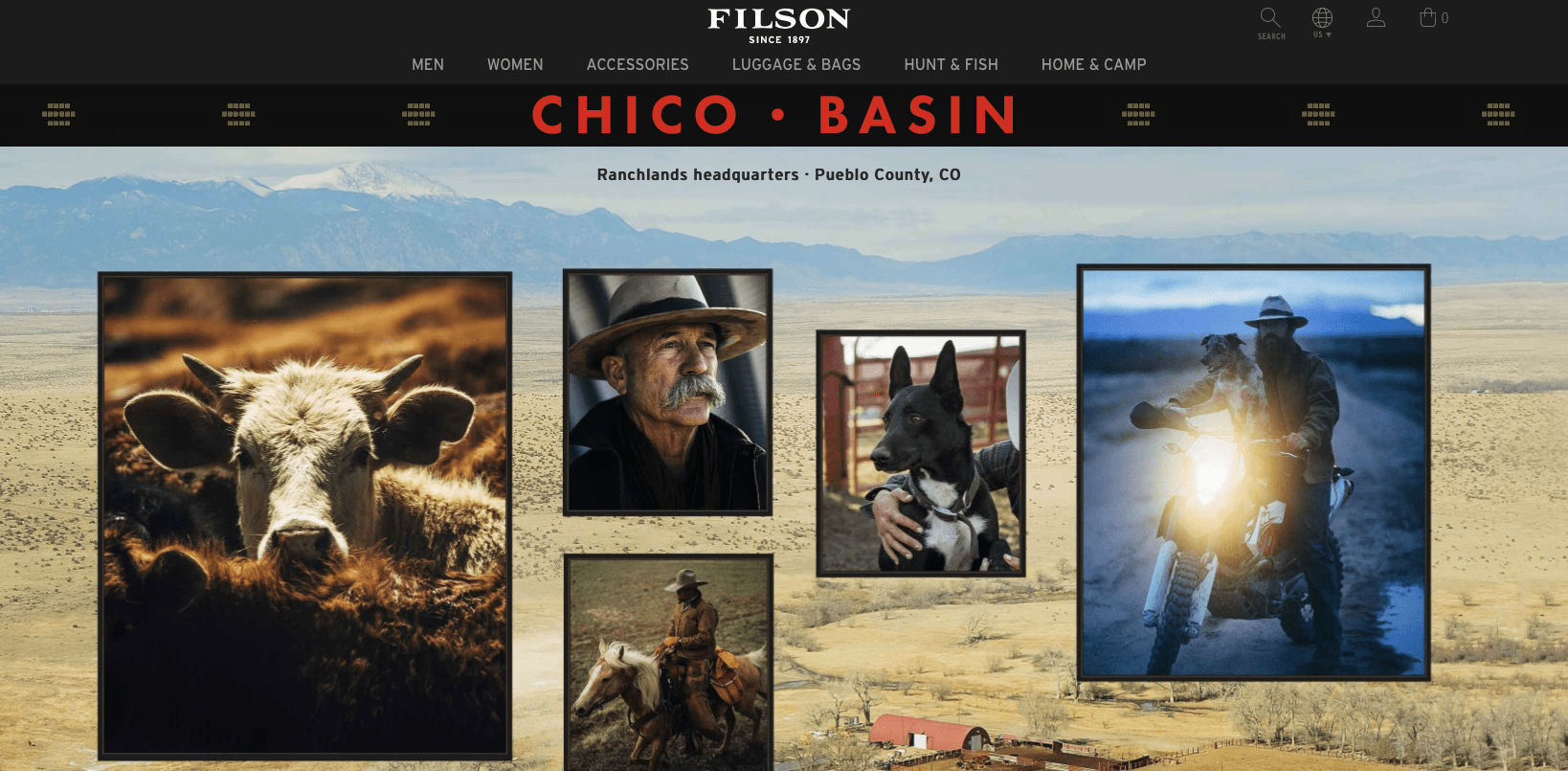 Filson-Ranchlands-Screenshot-2