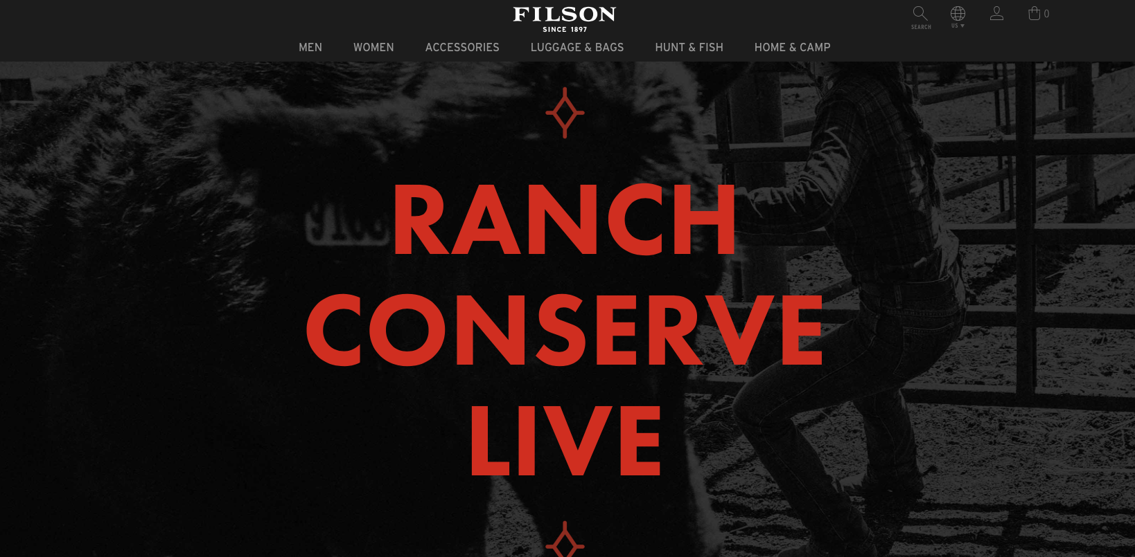 Filson-Ranchlands-Screenshot-3