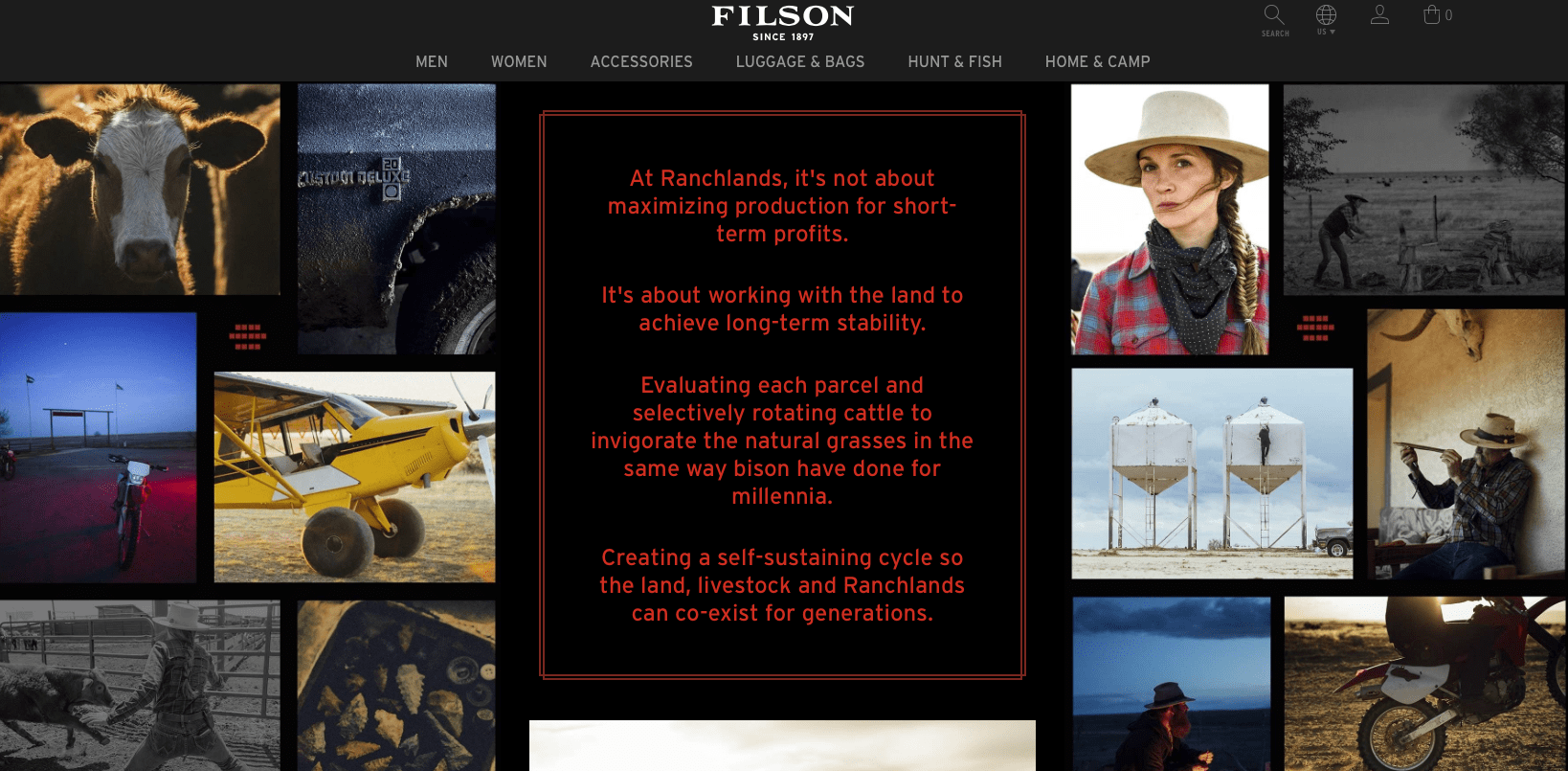 Filson-Ranchlands-Screenshot-4
