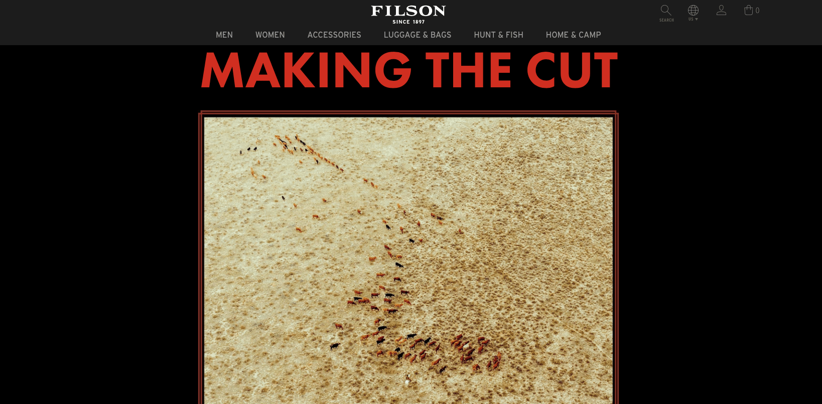 Filson-Ranchlands-Screenshot-7