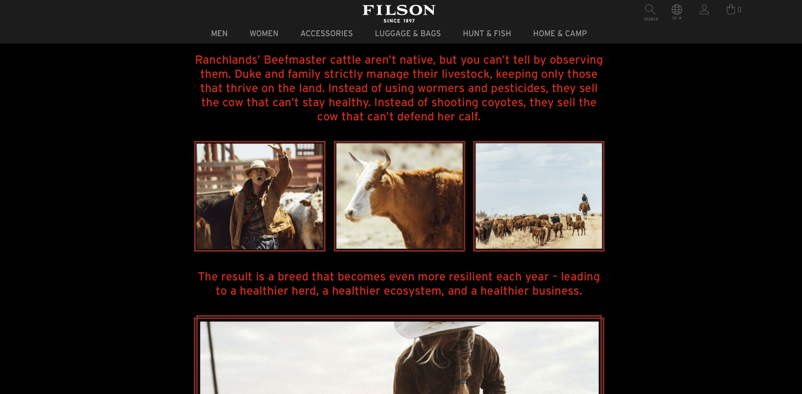 Filson-Ranchlands-Screenshot-8