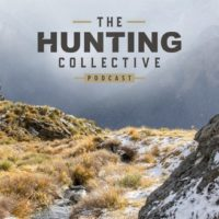 The Hunting Collective – Podcast
