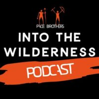 Pace Brothers – Podcast