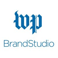 Washington Post Brand Studio