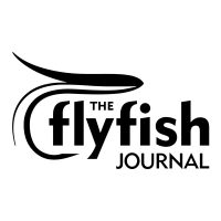 The Flyfish Journal – Press